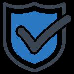 Guarantee_Brand_Protection-512