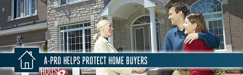 buy-home-header