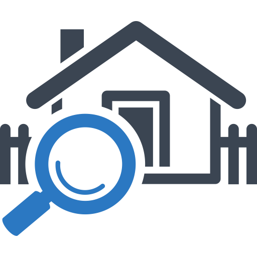 home inspection franchise