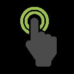 click here_finger-512