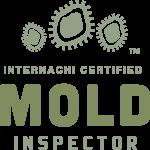 Mold Inspection Franchise