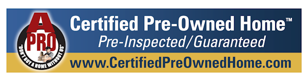 Pre Listing Home Inspection Franchise
