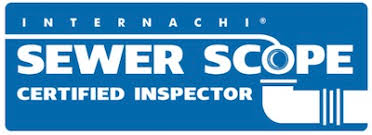 Sewer Scope Inspection Franchise