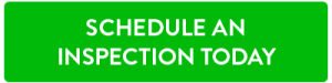 schedule a home inspection Franchise