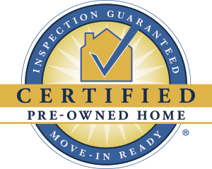Franchise home inspectors in my area