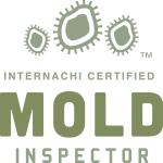 Franchise mold inspection near me