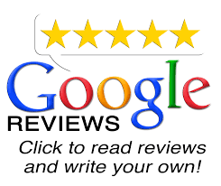 google reviews home inspection franchise services