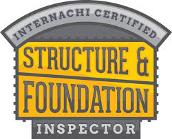 Franchise home inspections