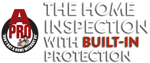 Franchise home inspection