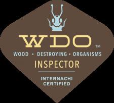 Franchise Termite Inspection