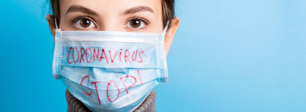 Coronavirus Home Inspectors Franchise