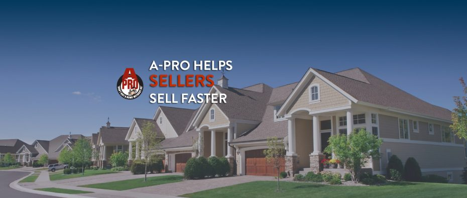 Home Inspection In Franchise