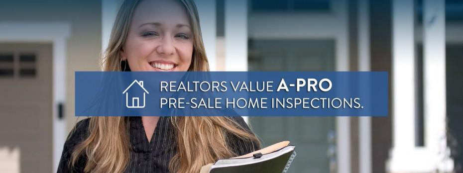 Franchise Home Inspectors