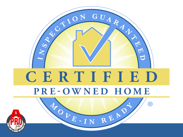 Certified Home Inspection in Franchise