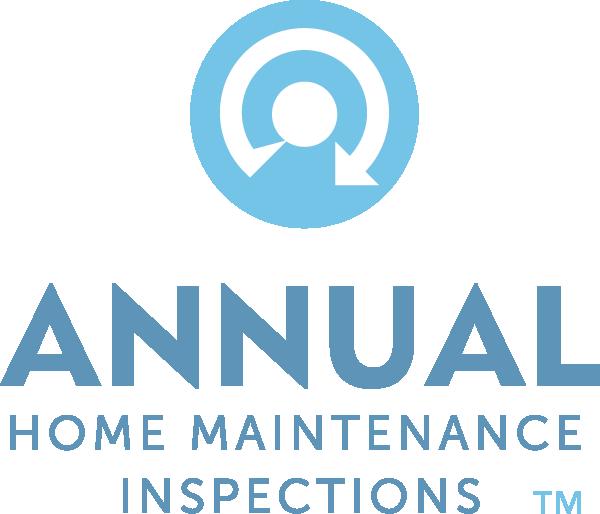 Home Maintenance Inspection